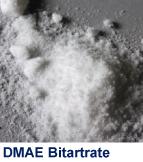 DMAE Bitartrate