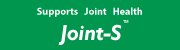 Joint-S